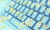 gen_web_internet_02