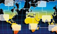mondo mappa  b2b