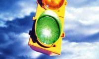 semaforo_verde