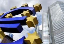 Banca_Centrale_Europea prestiti alle pmi