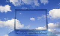 cloud_computing_04