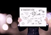 Innovazione #ItalyFrontiers