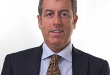 Massimo Missaglia - Amministratore Delegato SB Italia
