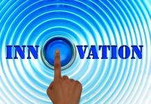 innovazione - reagito alla crisi