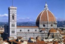 Toscana reti commerciali all'estero