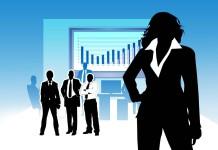 saldo imprese donna manager