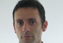 Livio Pisciotta Dell