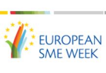 Settimana europea delle Pmi