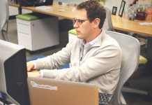 startup giovani impresa lavoro