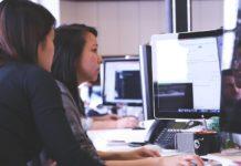 Donne startup accesso al credito