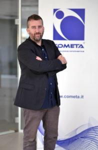 Cometa_Gianluigi_Alessi
