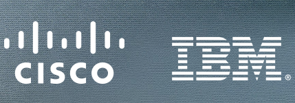 IBM_Cisco