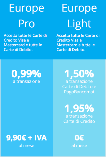 Jusp_Multiconto_Tariffe