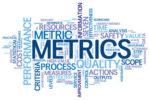 La qualità di una App si misura con AppMeter