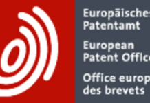 l'European Inventor Award 2017