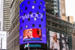 Verizon compra Yahoo e la fonde in AOL