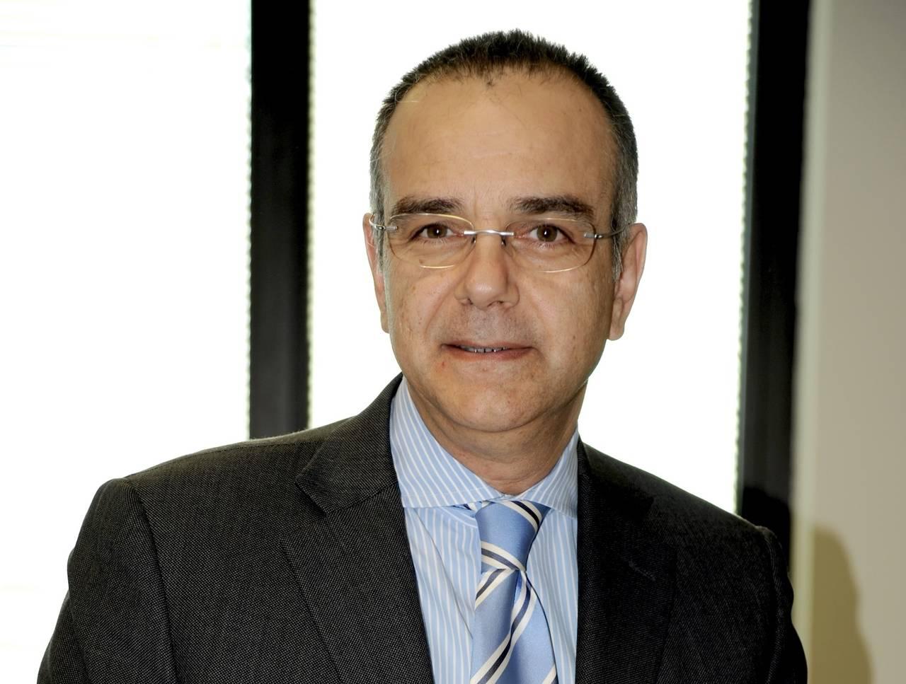 Sergio Feliziani Emc