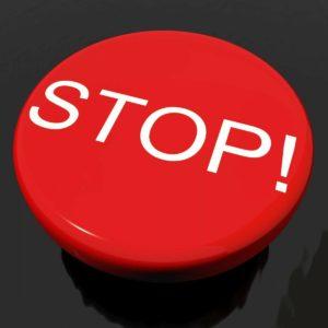 Stop-1200x1200