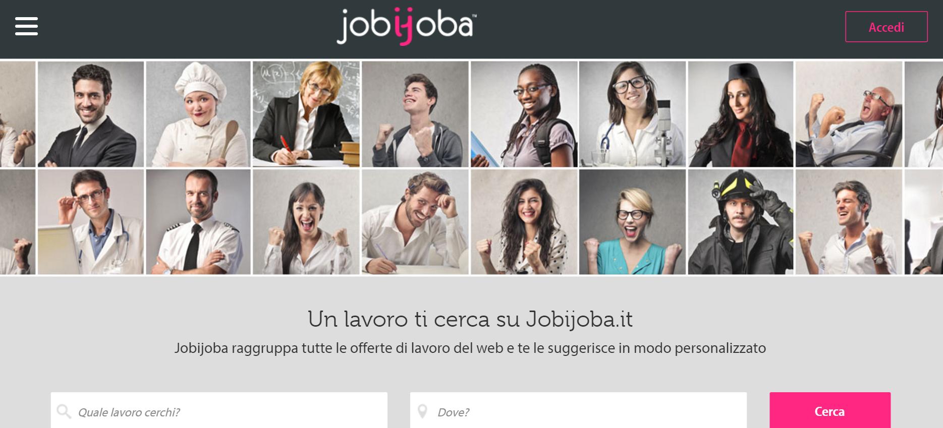 jobjoba