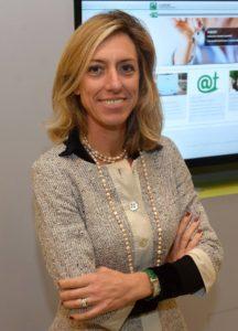 Isabella Fumagalli_AD BNP Paribas Cardif