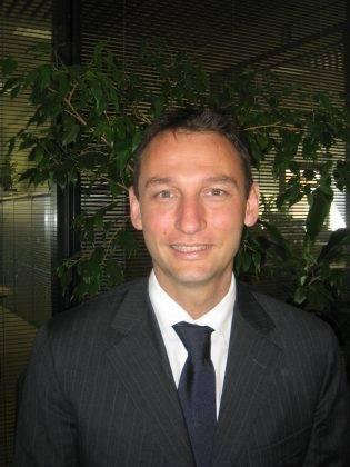 Luca-Belloni