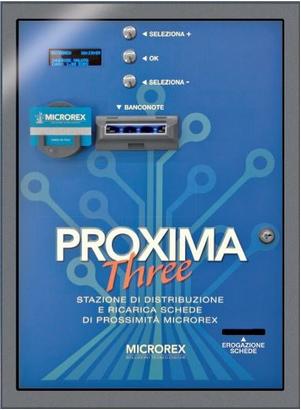 Microtex_VT4000