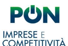 PON imprese e competitività