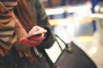 Norme sul roaming