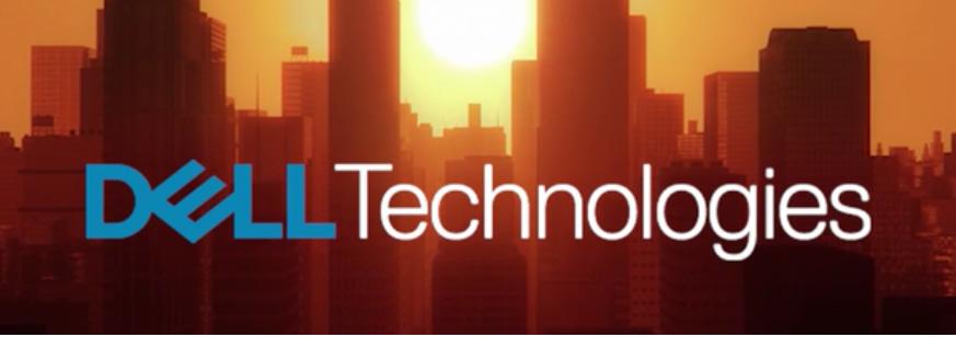 dell technologies 1