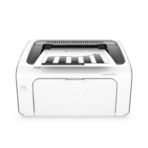 HP20160517436