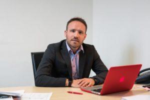 Paolo Arcagni_F5 Networks