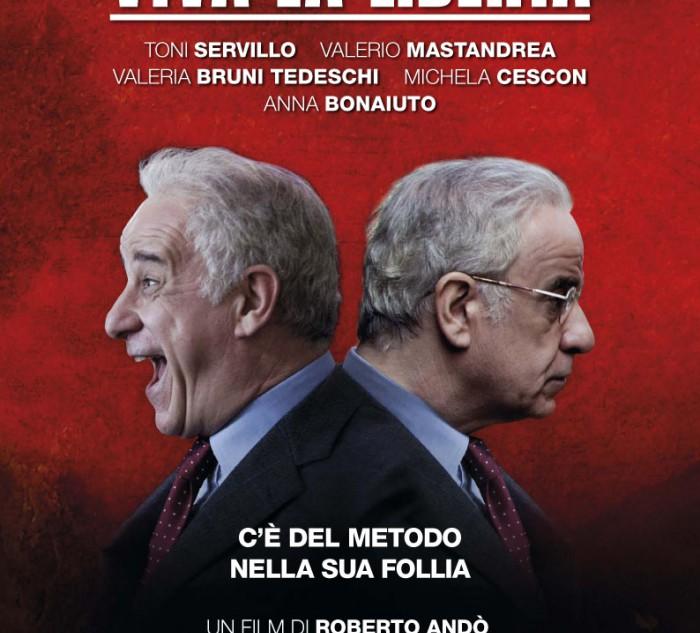 viva_la_liberta_film
