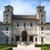 A Roma il 21 e 22 ottobre torna Eurovisioni