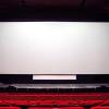 Approvata la nuova legge su cinema e audiovisivo