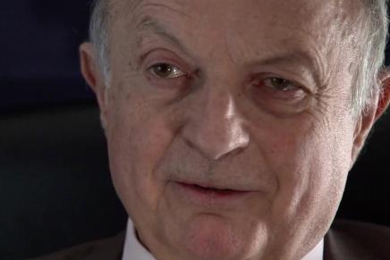 Intervista a Giuliano Berretta – seconda parte