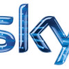 Nuova collaborazione fra Sky e Cisco