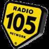 Tre programmi di 105 tra i più ascoltati d'Italia