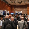 L'HD Forum 2015 a San Marino