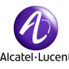 Alcatel-Lucent con Telecom per servizi Tv e banda ultra larga