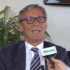 Premium: Mediaset rinuncia al ricorso d'urgenza