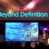 Sony amplia la collaborazione IP con Evertz