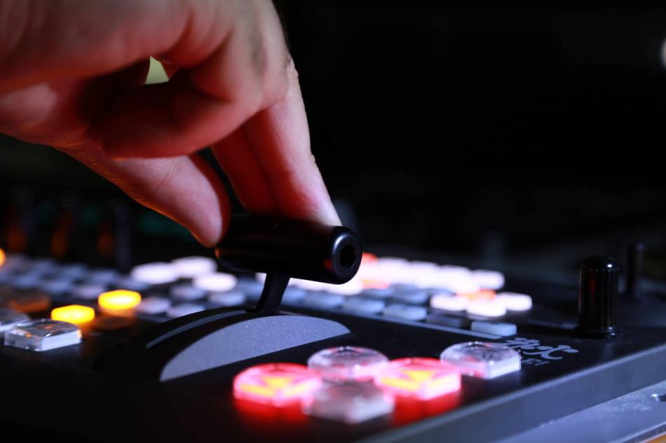 Le Tv locali italiane nel 2014 nello Studio Economico di Confindustria Radio Tv