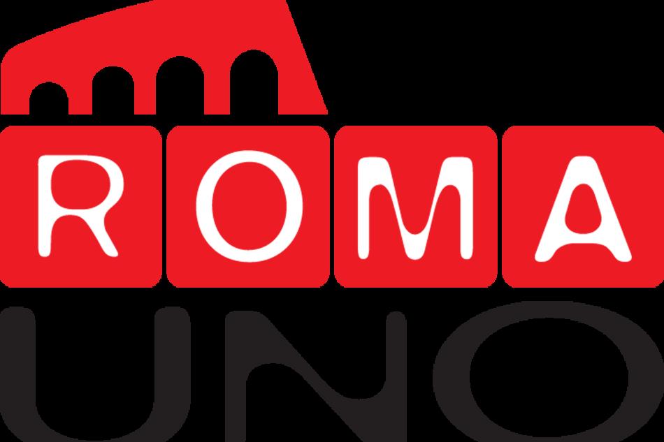 Roma Uno ripartirà con una nuova gestione