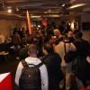 Cosenza e Catania ospitano il Professional Tour di Professional Service