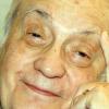 Addio a Nando Gazzolo,  'la voce' di tv e cinema