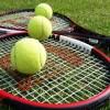 La Rai torna a puntare sul tennis
