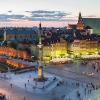 Polonia, la legge sui media che imbavaglia la stampa