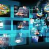 CVE e Comsytec puntano alla crescita e all'ampliamento del team