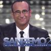 Sanremo, bene la prima serata del secondo Festival firmato Conti