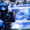 Gli ascolti delle Tv locali nel 2015